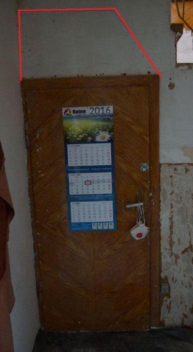 drzwi-piwnica.jpg