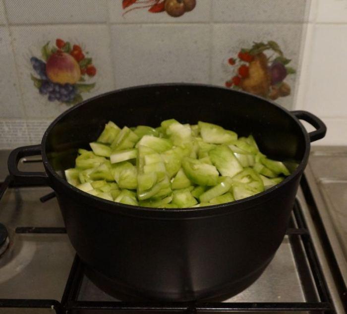 dzem-zielone-pomidory-2.jpg