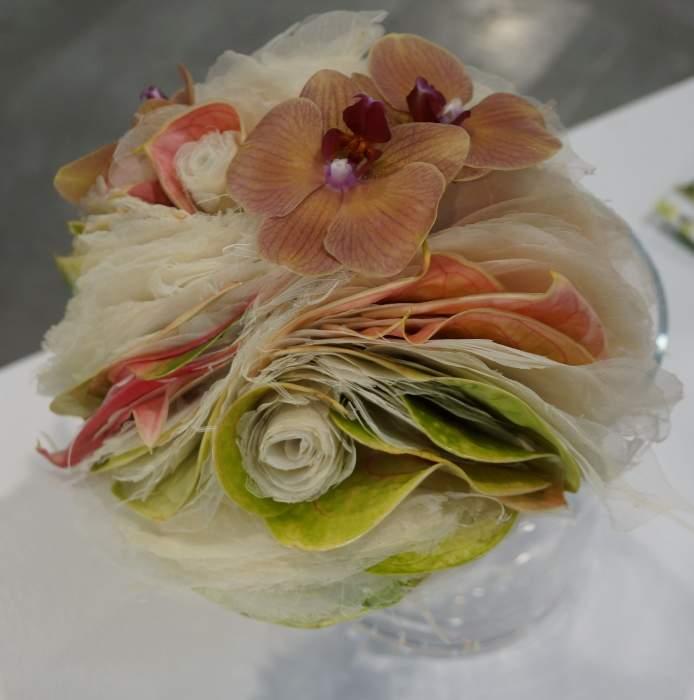 florystyka-gardenia1.jpg