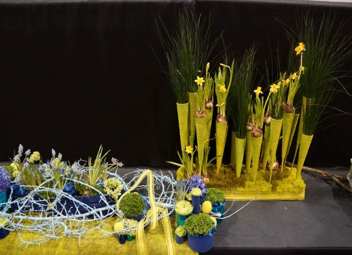 florystyka-gardenia2.jpg
