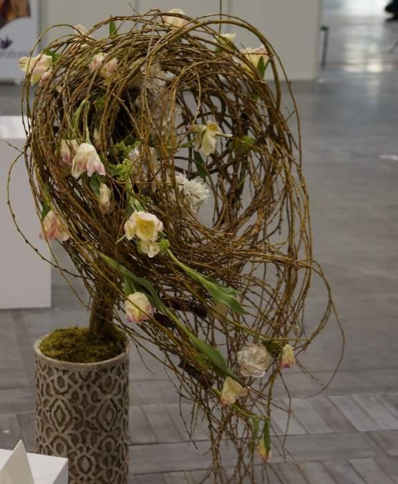 florystyka-gardenia3.jpg
