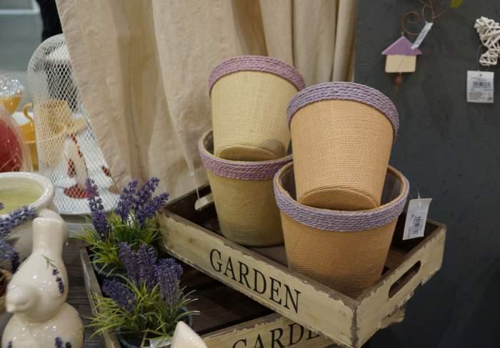 gardenia-dekoracyjne-przedmioty-doniczki.jpg