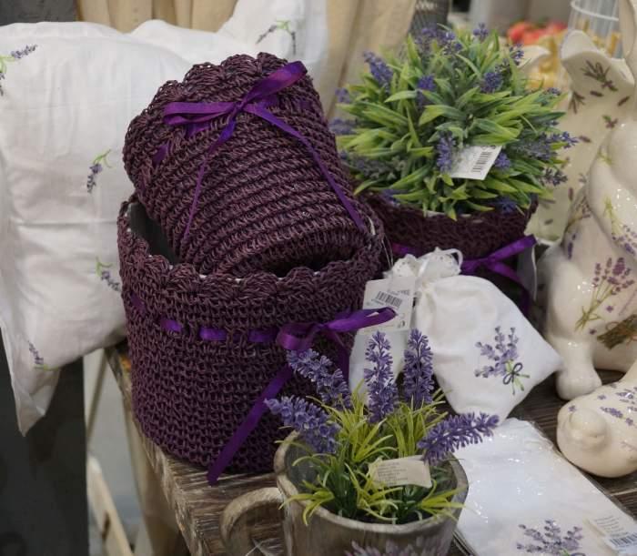 gardenia-dekoracyjne-przedmioty-doniczki1.jpg