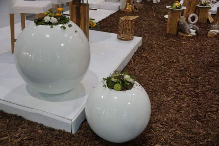 gardenia-dekoracyjne-przedmioty1.jpg