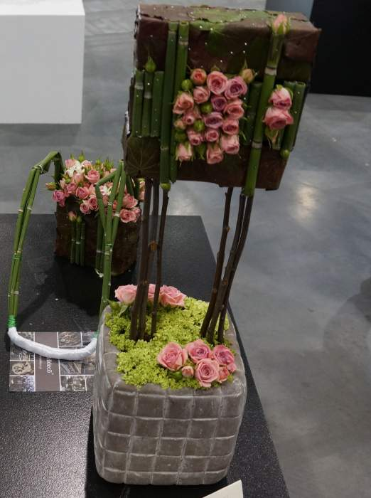 gardenia-florystyka1.jpg