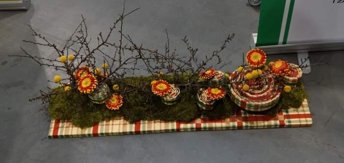 gardenia-florystyka10.jpg