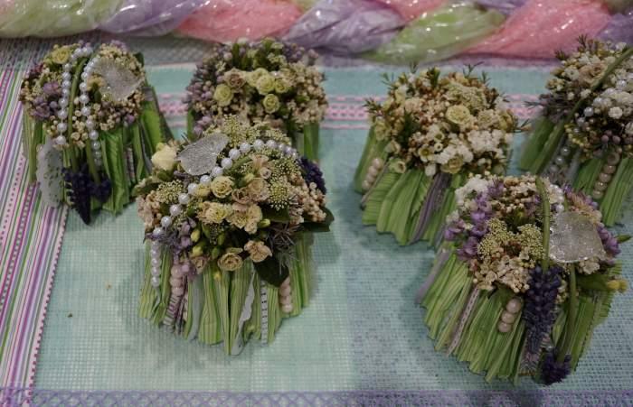 gardenia-florystyka14.jpg