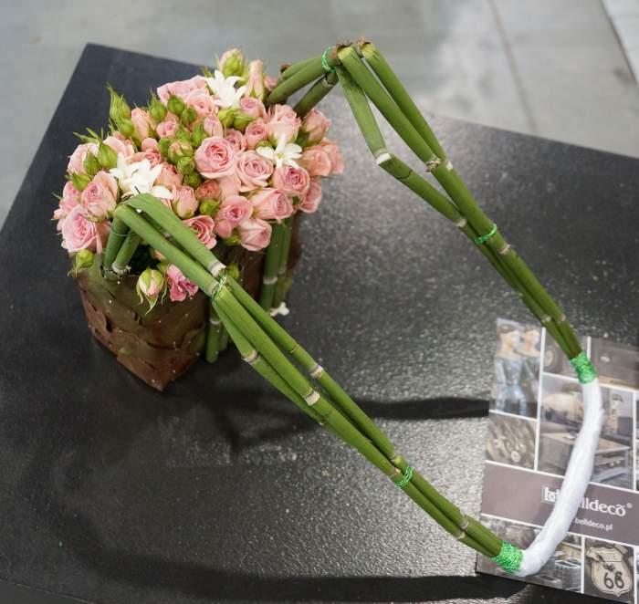 gardenia-florystyka15.jpg