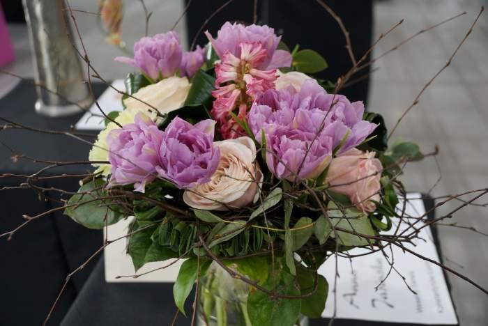 gardenia-florystyka16.jpg