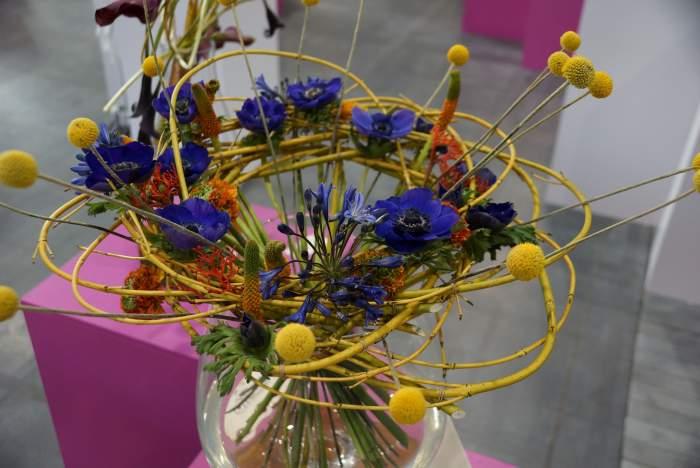gardenia-florystyka17.jpg