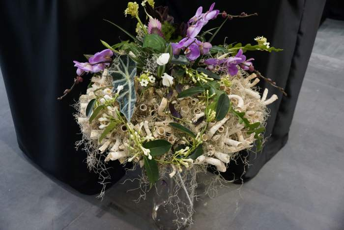 gardenia-florystyka18.jpg