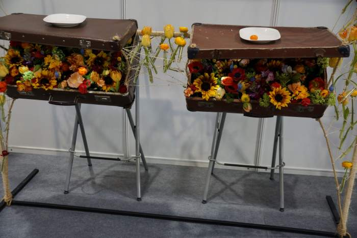 gardenia-florystyka19.jpg