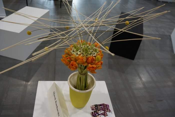 gardenia-florystyka2.jpg
