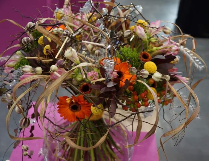 gardenia-florystyka20.jpg