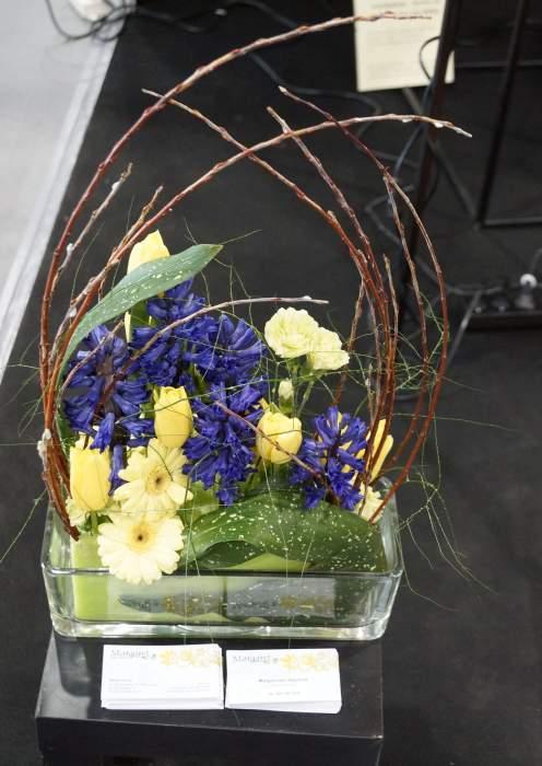 gardenia-florystyka21.jpg