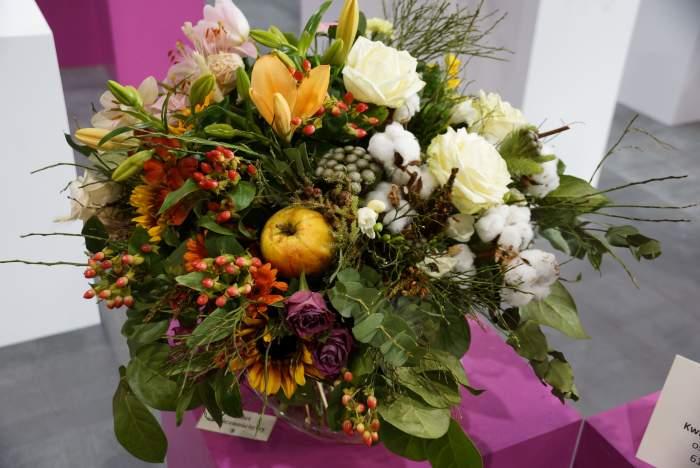 gardenia-florystyka22.jpg