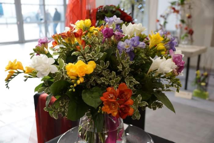 gardenia-florystyka25.jpg