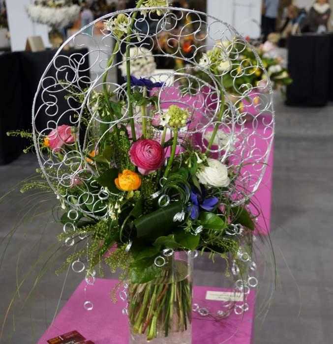 gardenia-florystyka26.jpg