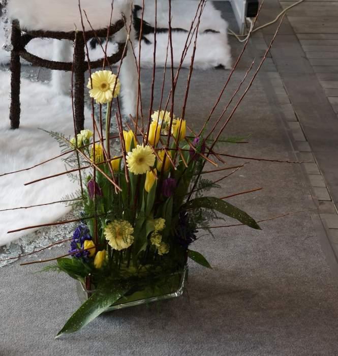 gardenia-florystyka27.jpg