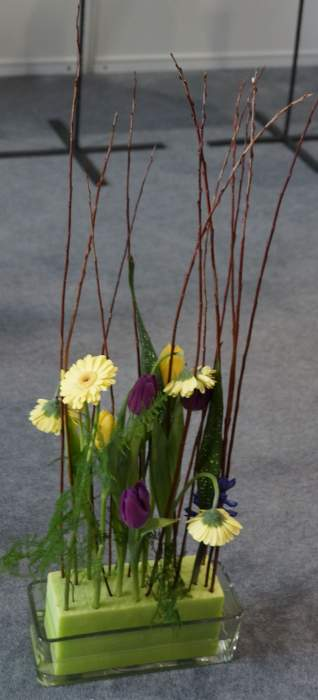 gardenia-florystyka28.jpg