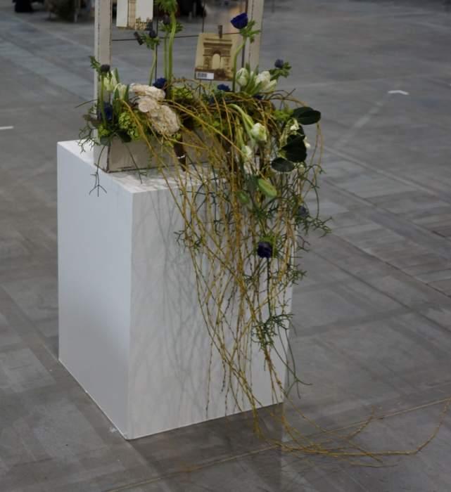 gardenia-florystyka29.jpg