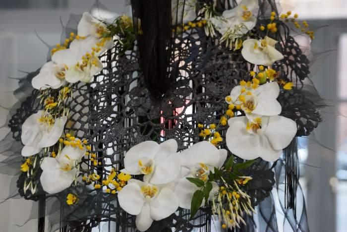 gardenia-florystyka31.jpg