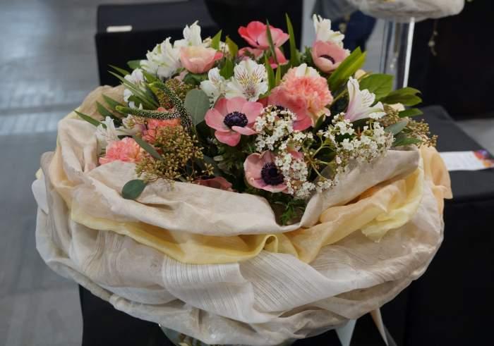gardenia-florystyka32.jpg