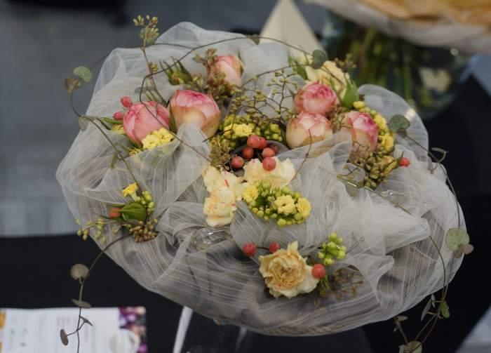 gardenia-florystyka33.jpg
