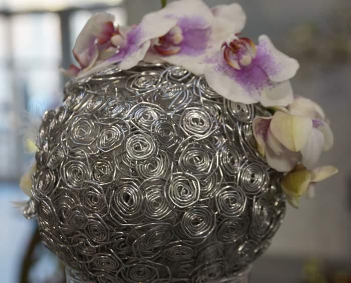 gardenia-florystyka34.jpg