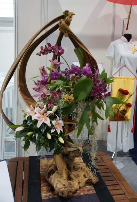 gardenia-florystyka35.jpg