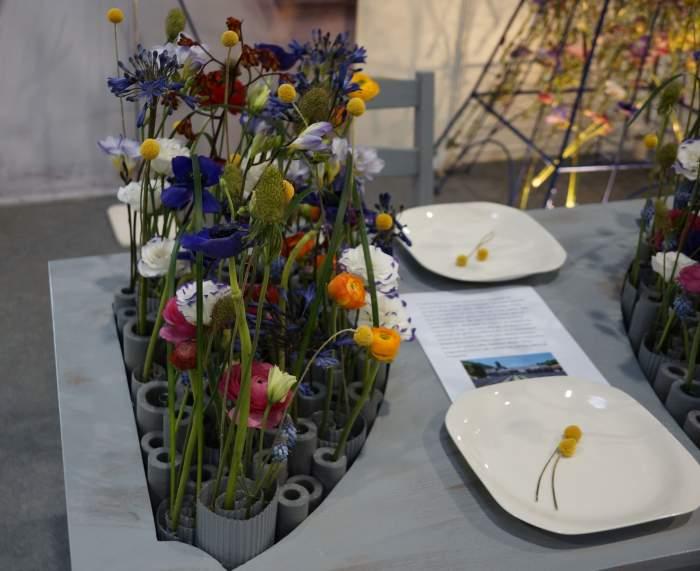 gardenia-florystyka37.jpg
