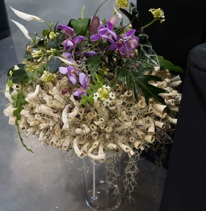 gardenia-florystyka38.jpg