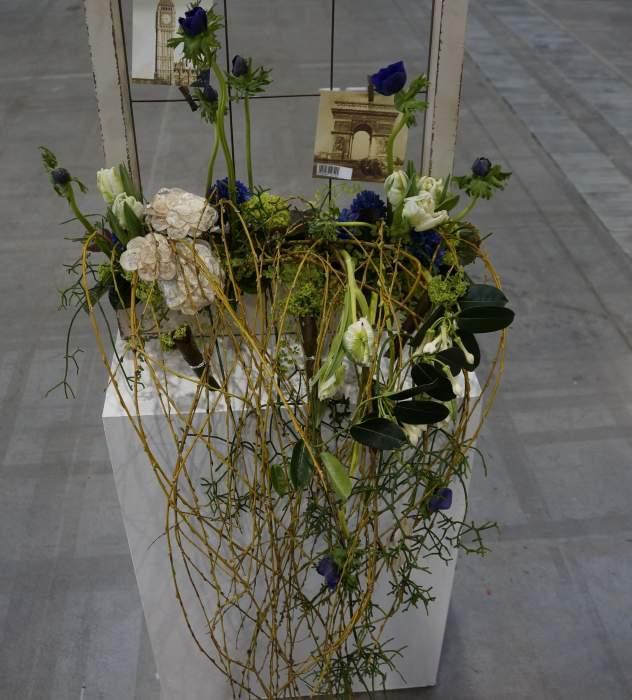 gardenia-florystyka4.jpg