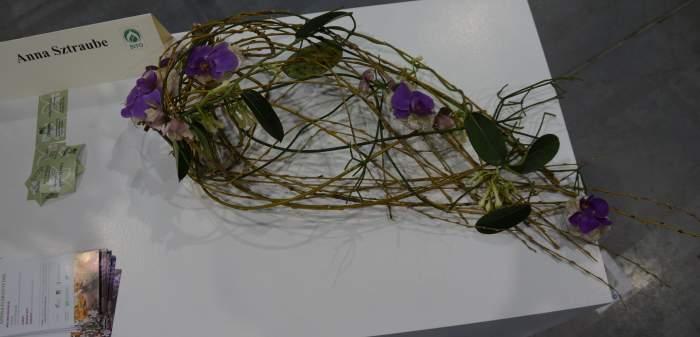 gardenia-florystyka5.jpg
