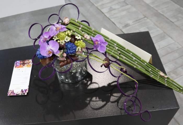 gardenia-florystyka6.jpg