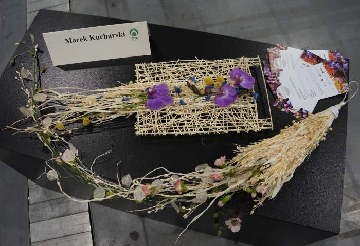 gardenia-florystyka7.jpg
