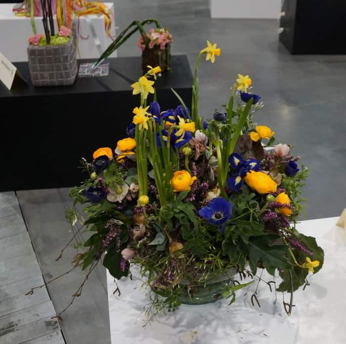 gardenia-florystyka8.jpg