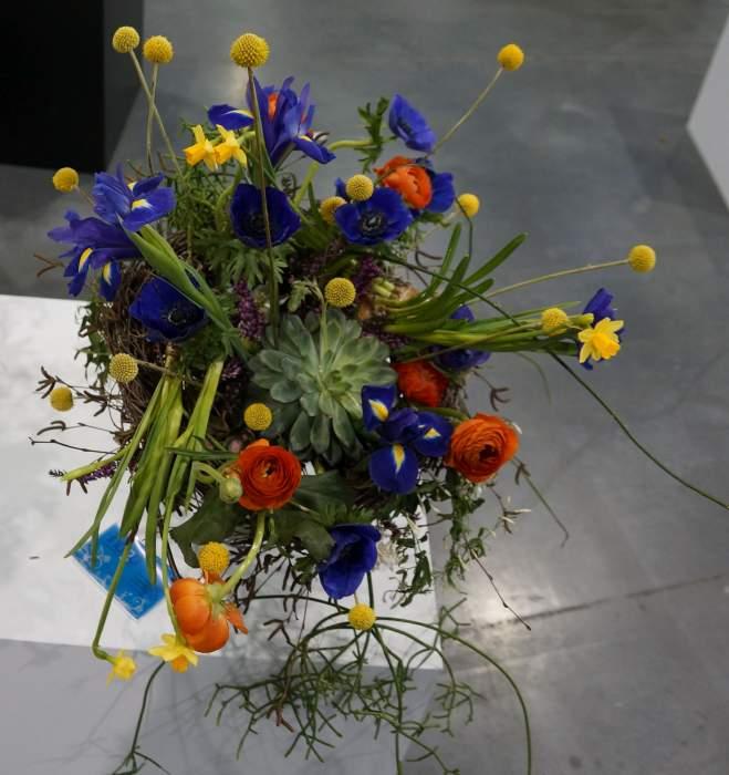 gardenia-florystyka9.jpg