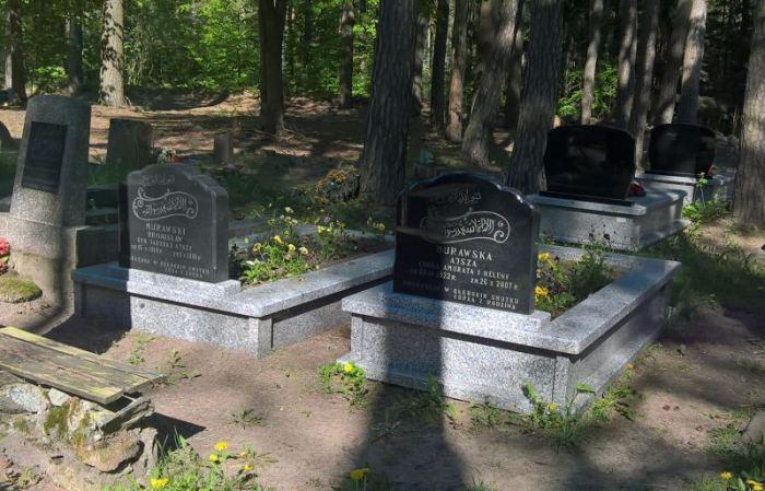 groby-napisy.jpg