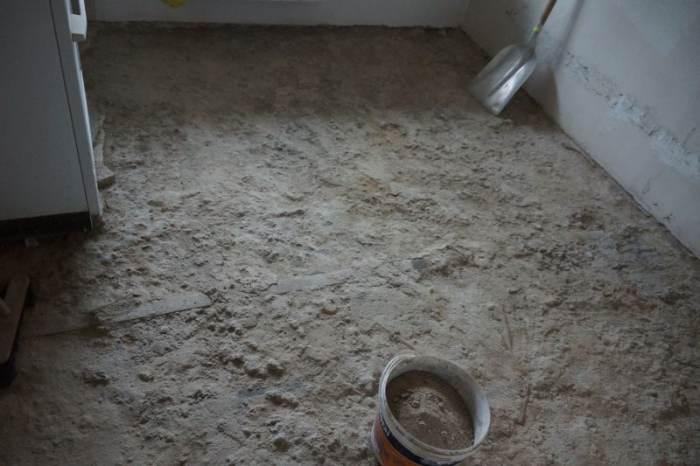 kuchnia-beton.jpg