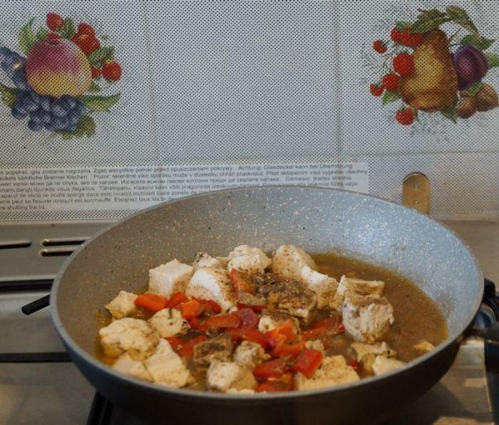 kurczak-po-tajsku-mieso.jpg