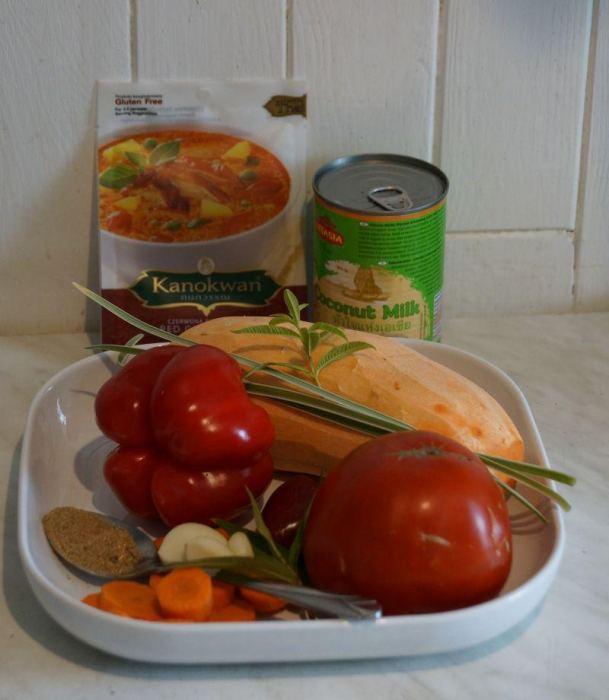 kurczak-po-tajsku-warzywa.jpg