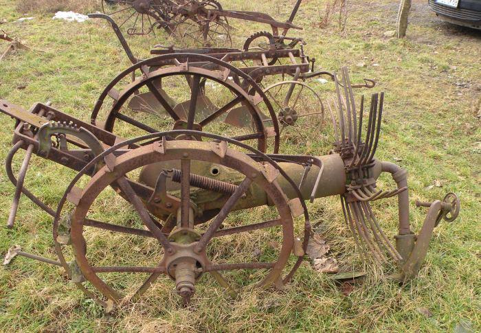 maszyny-rolnicze-kopaczka-ziemniaki.jpg