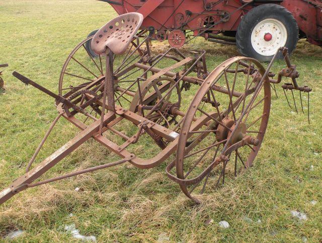 maszyny-rolnicze-kopaczka.jpg
