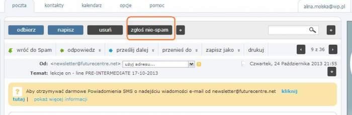 nie-spam.jpg