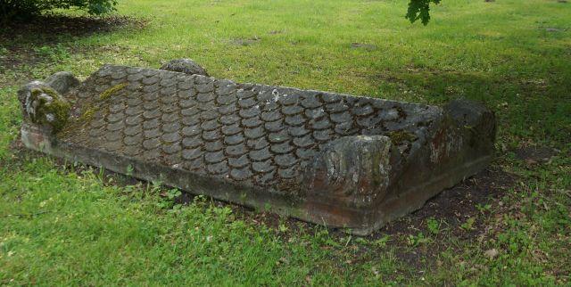 nieborow-lapidarium.jpg