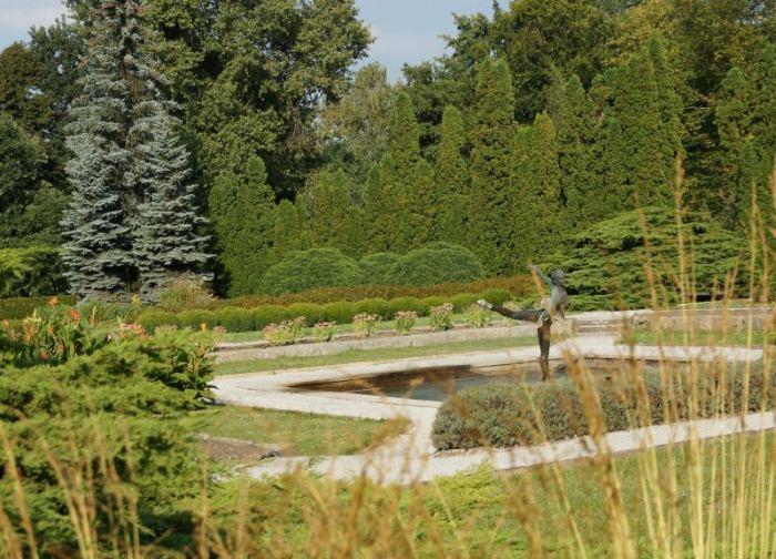 ogrod-botaniczny-wrzesien.jpg
