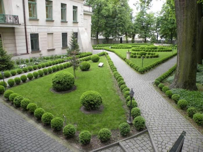 ogrod-bukszpanowy.jpg