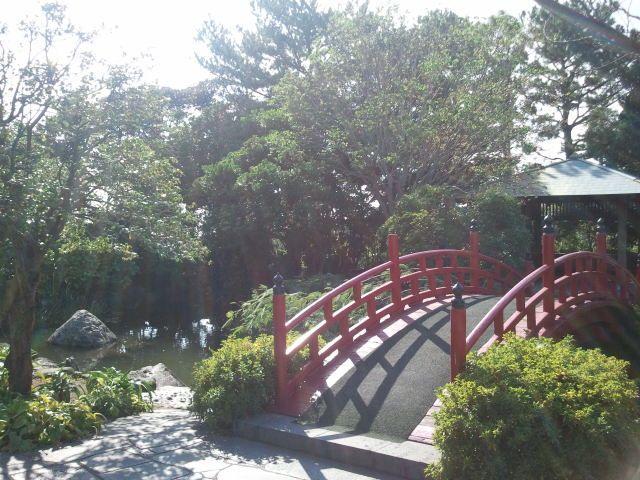 ogrod-japonski-korea-mostek.jpg
