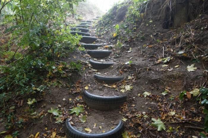 opony-schody.jpg